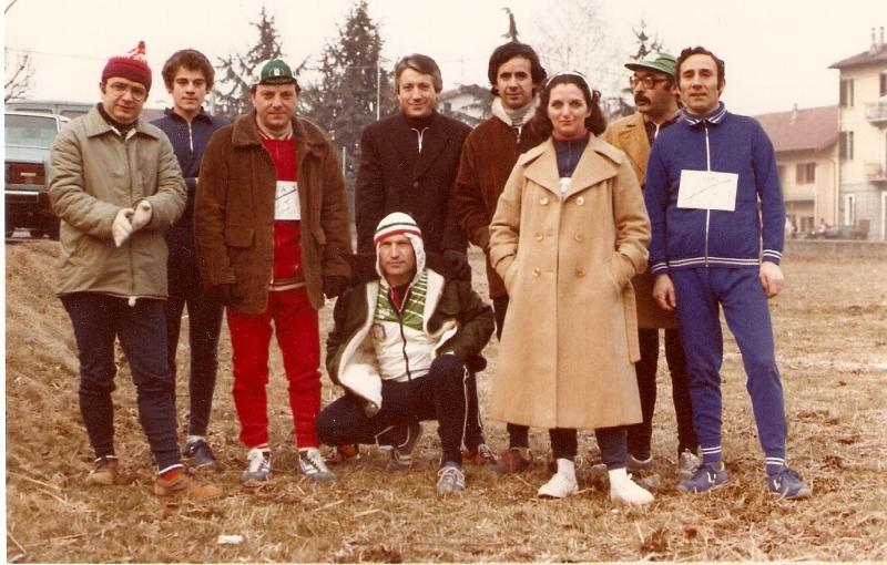 Giordana-Lombardi-1980