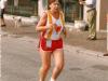 Annalisa Pasquali