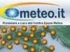 meteo-it_